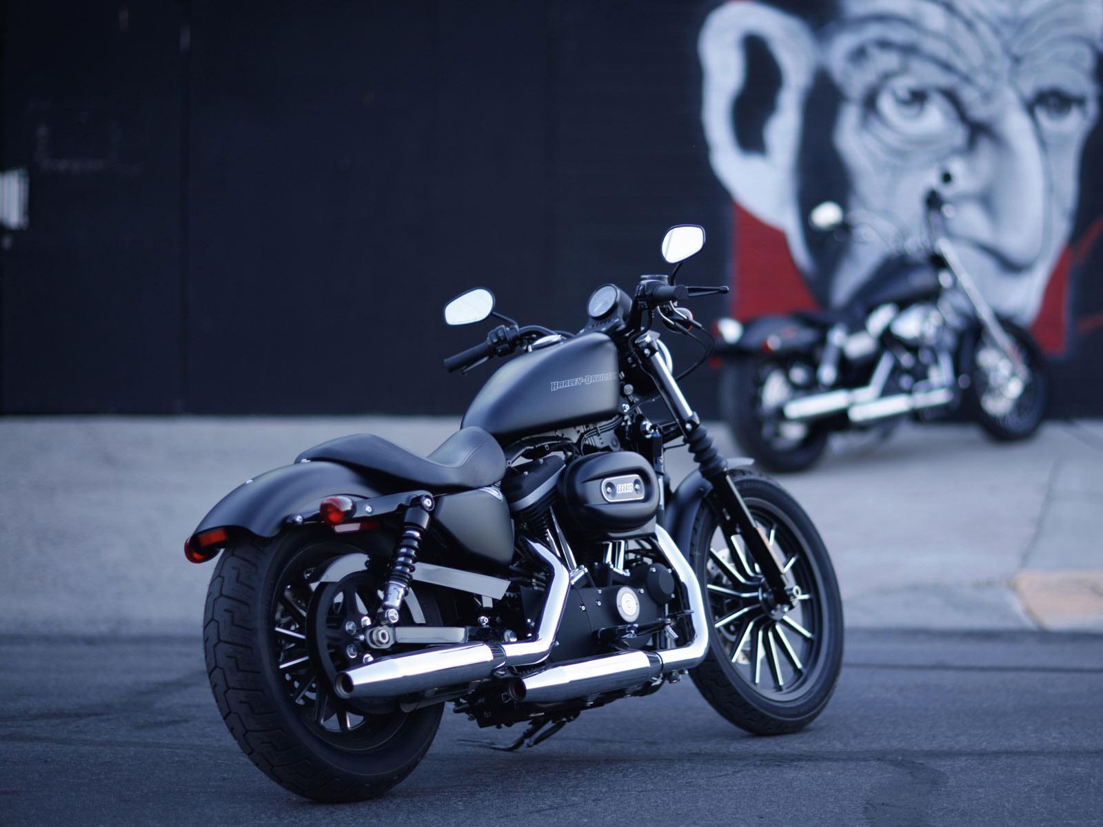 Mobile Hd Wallpapers Quotes Harley Davidson Hd Wallpaper Free Download Pixelstalk Net