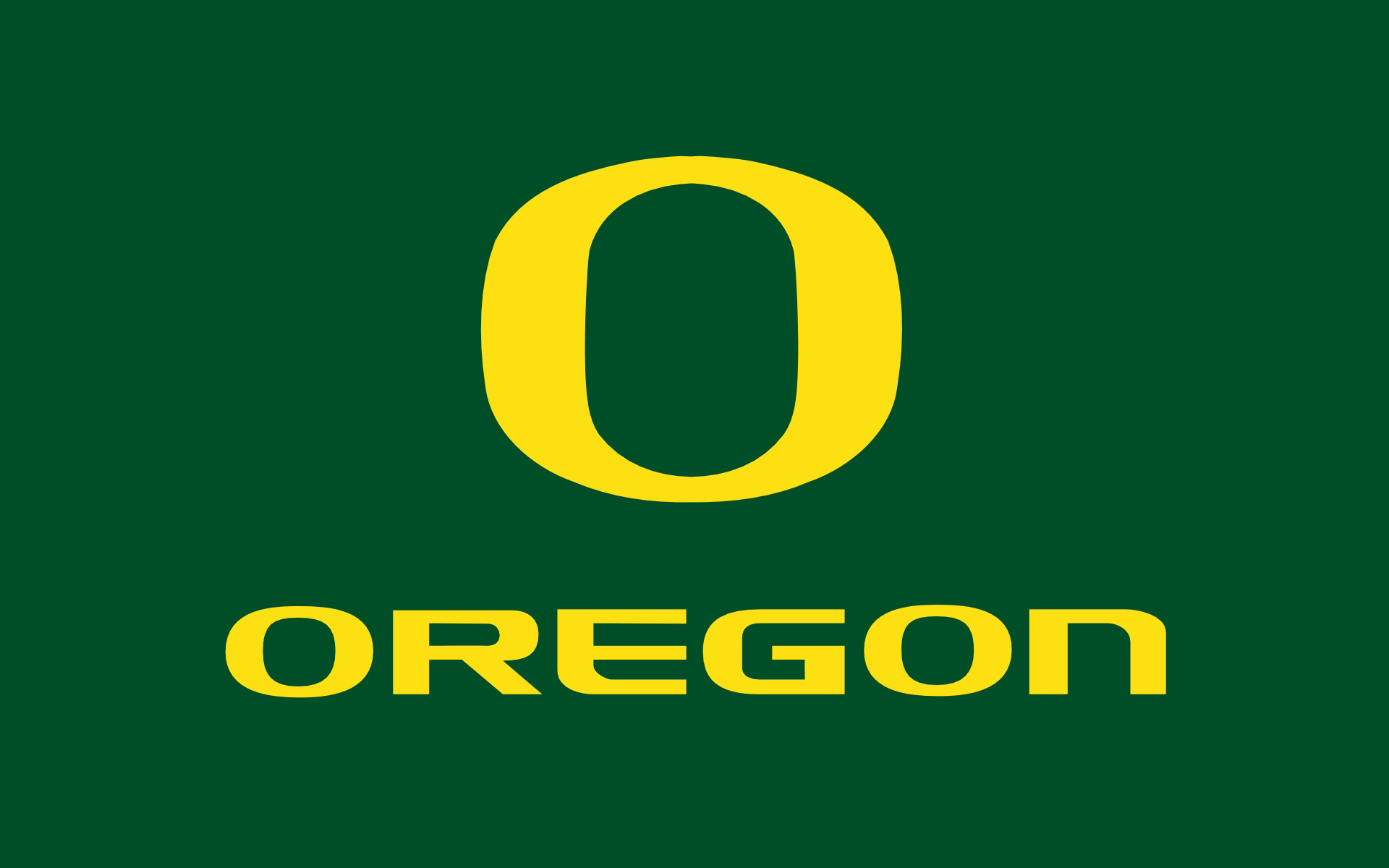 Oregon Football Wallpaper Hd Oregon Ducks Wallpapers Hd Free Download Pixelstalk Net