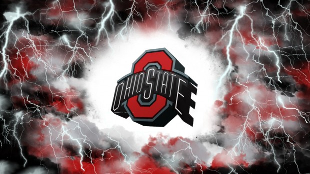 3d Football Stadium Wallpaper Ohio State Football Wallpaper Pixelstalk Net