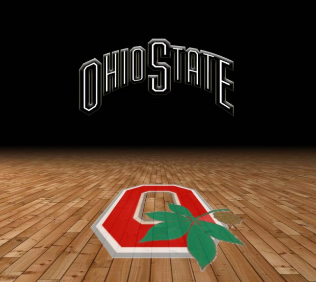 American Graffiti Cars Wallpaper Ohio State Football Wallpaper Pixelstalk Net