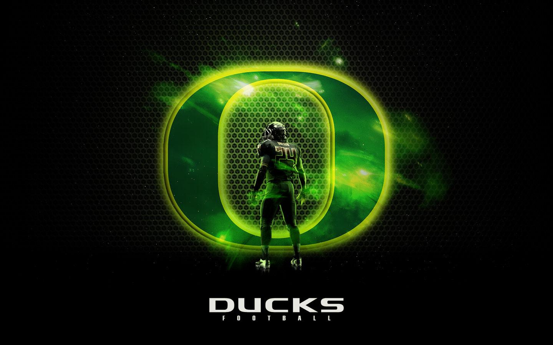 Hd Oregon Ducks Wallpaper Oregon Ducks Wallpapers Hd Free Download Pixelstalk Net