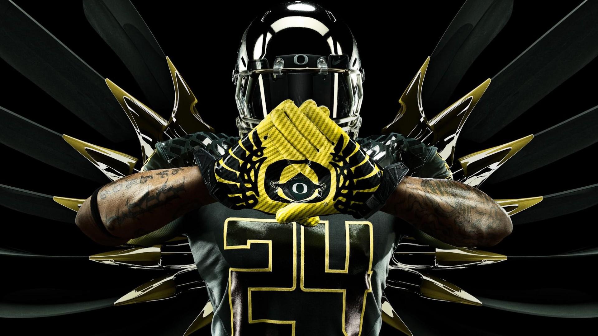 Oregon Football Wallpaper Hd Oregon Ducks Wallpapers Hd Free Download Pixelstalk Net