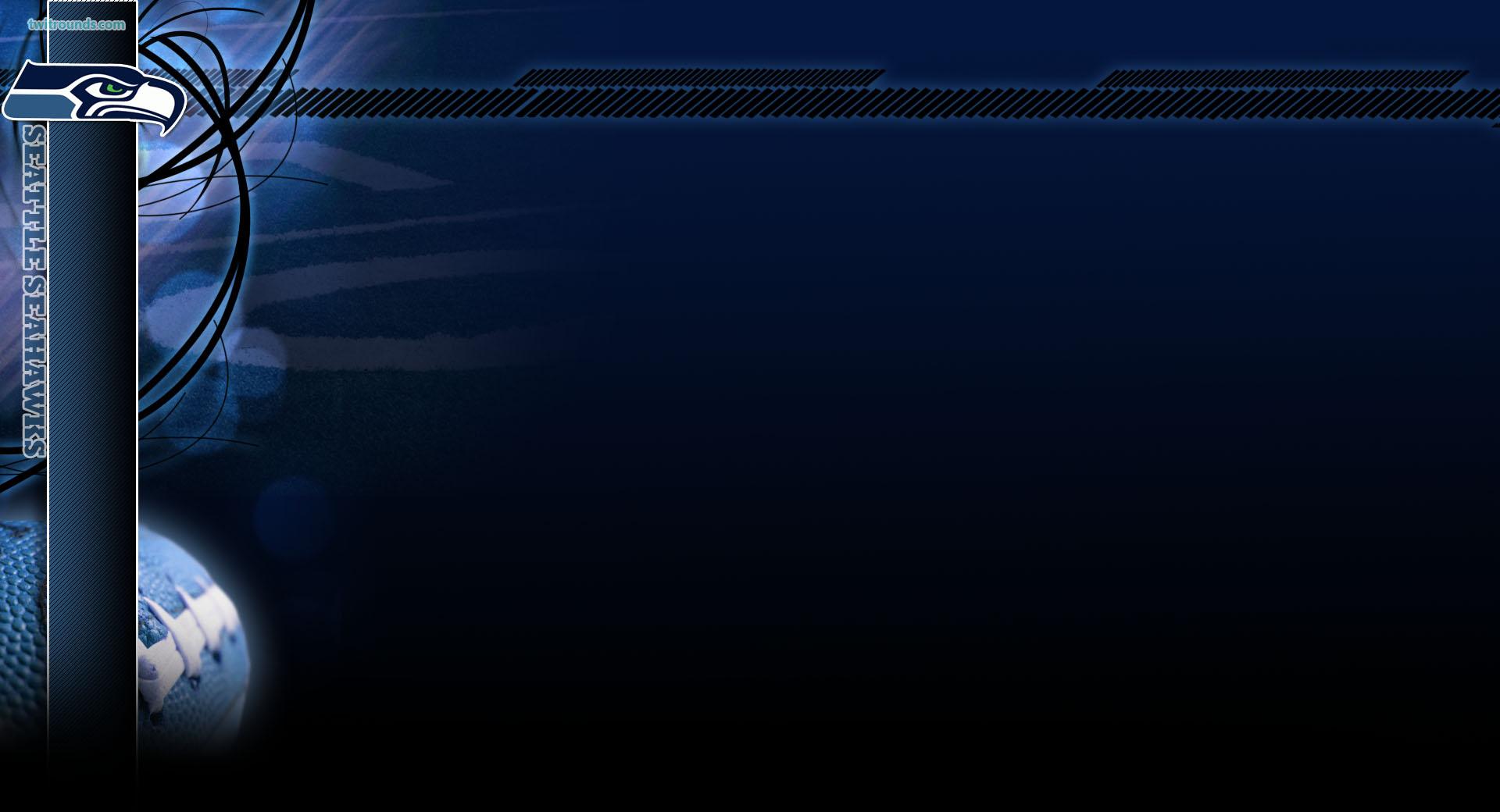 Seahawks Hd Wallpaper Seattle Seahawk Background Desktop Pixelstalk Net