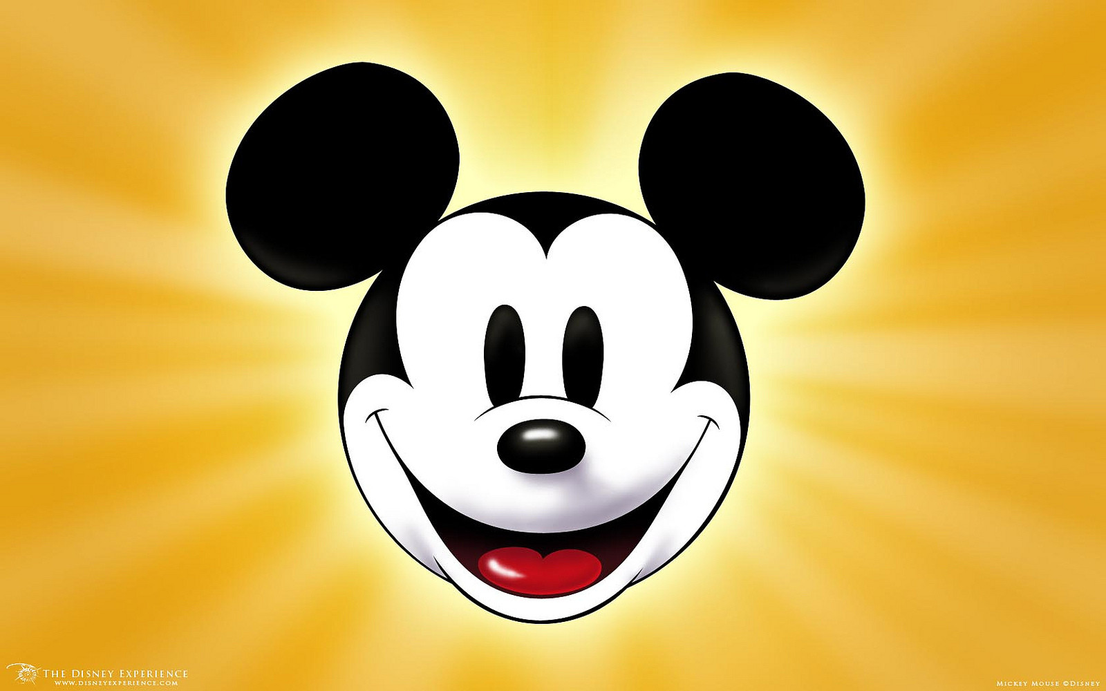 Cute Baby Collection Wallpaper Mickey Mouse Cartoon Wallpapers Pixelstalk Net