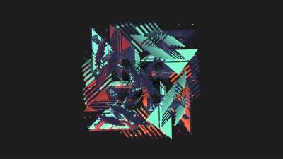 Hipster Backgrounds Free download | PixelsTalk.Net