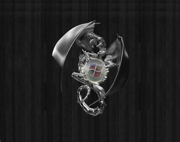 Trippy Wallpaper Hd Cool Dragon Hd Wallpaper Backgrounds Free Download