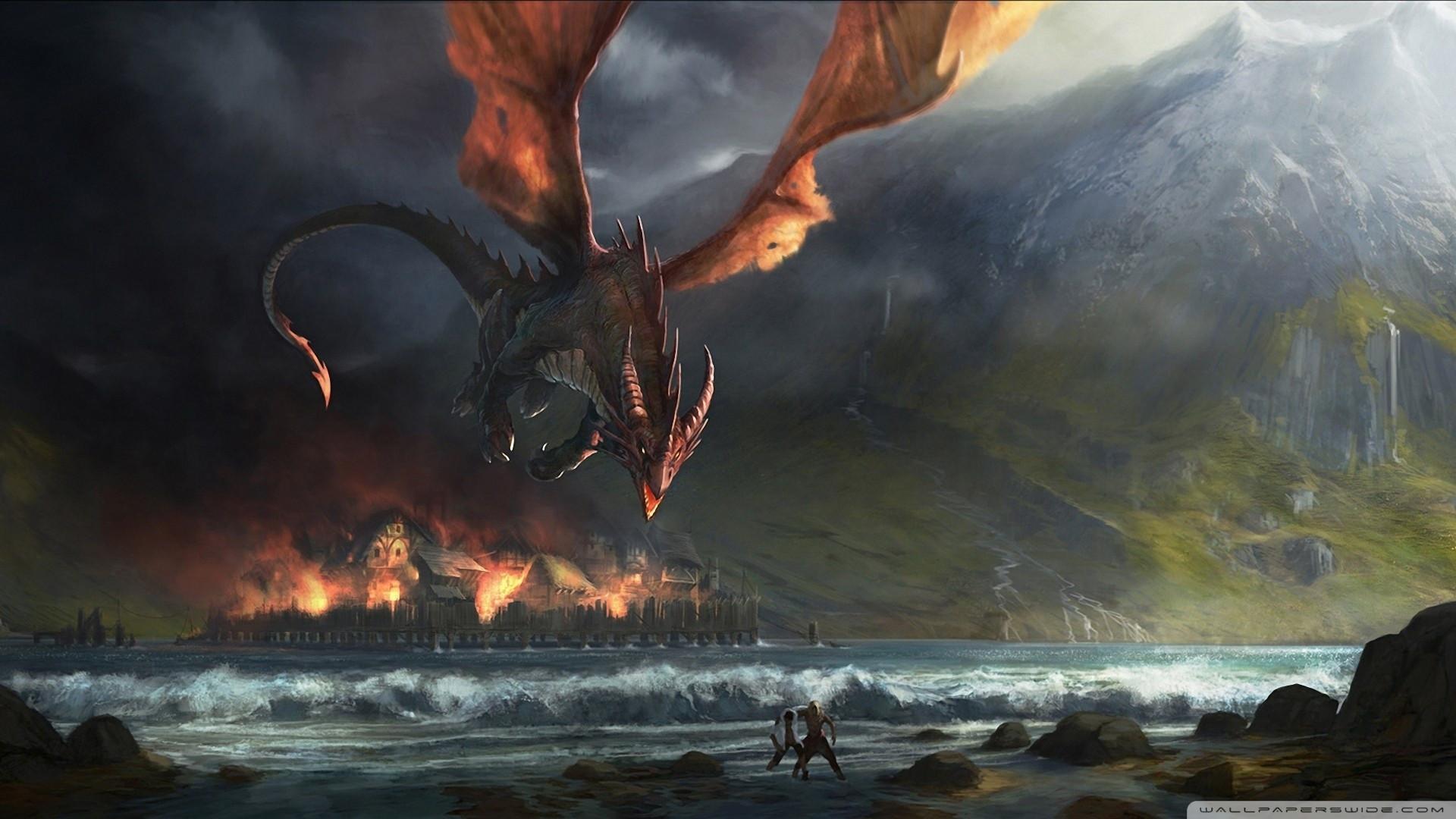 Mobile Wallpaper Inspirational Quotes Free Download Dragon Backgrounds Pixelstalk Net
