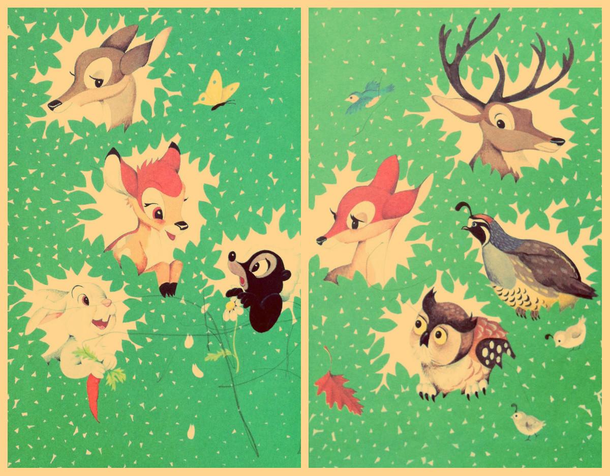Fall Collage Wallpaper Hipster Wallpaper Hd Pixelstalk Net