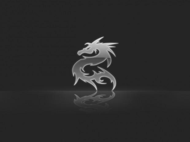 Cool Anime Girl Wallpaper Free Download Dragon Backgrounds Pixelstalk Net