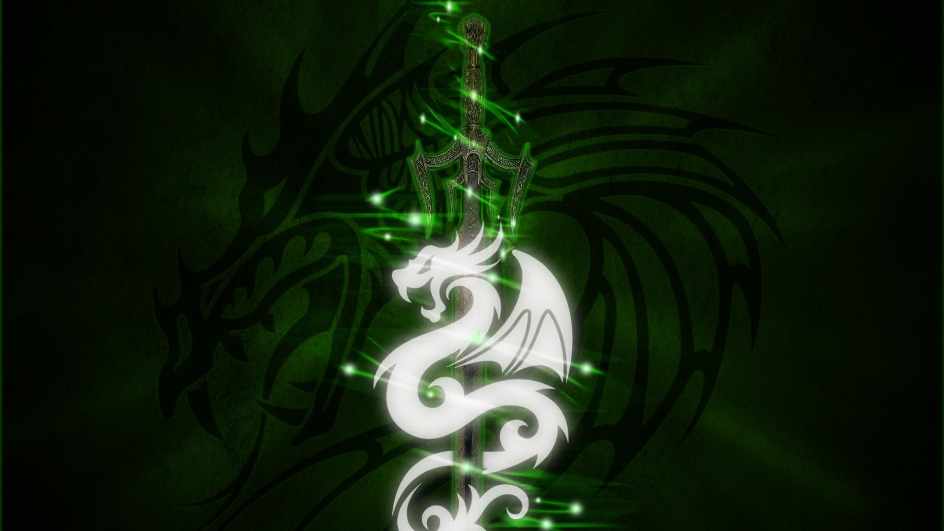 Epic Fantasy Girl Wallpaper Free Download Dragon Backgrounds Pixelstalk Net