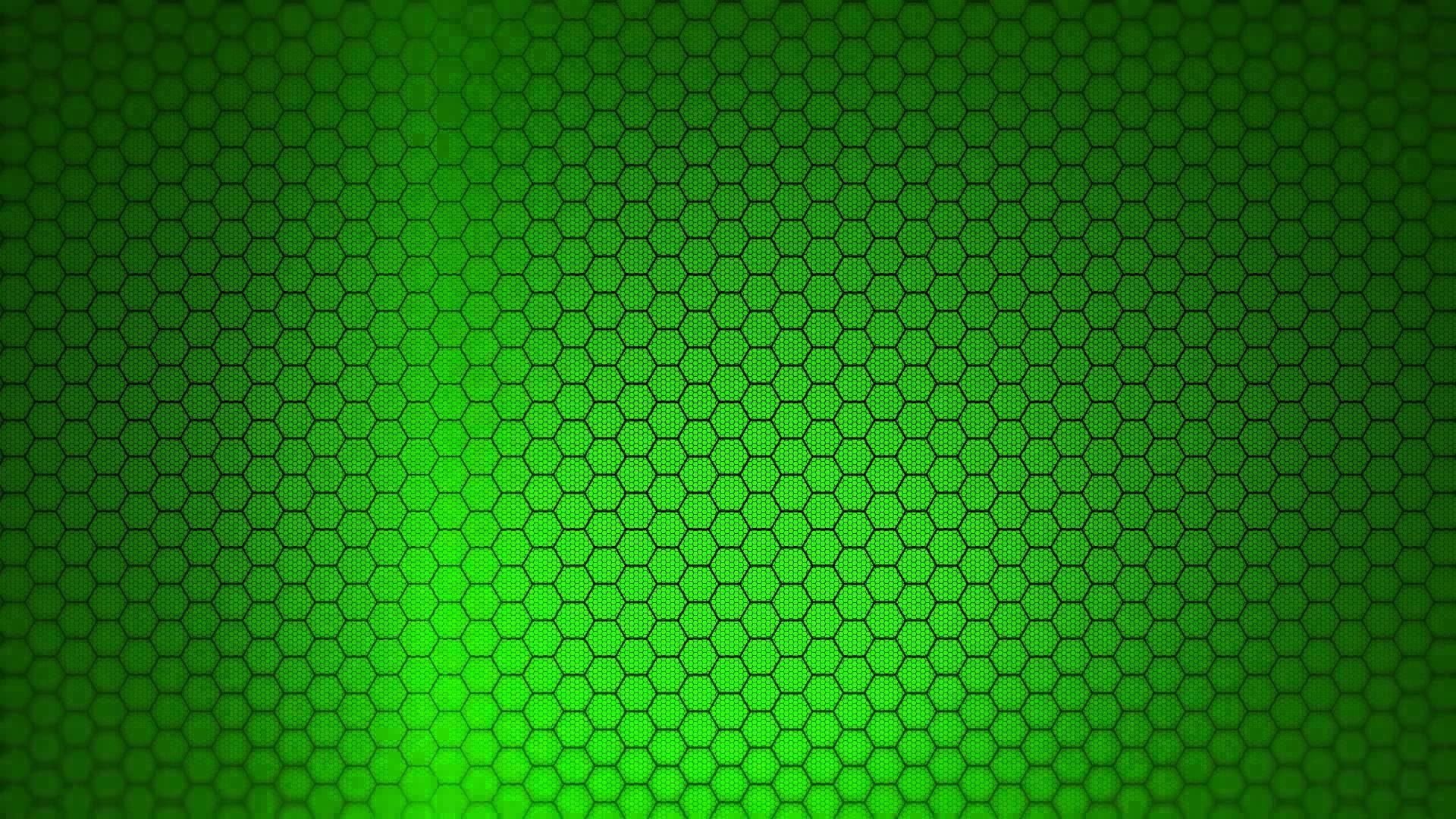 3d Wallpapers For Spring Green Wallpapers Hd Pixelstalk Net