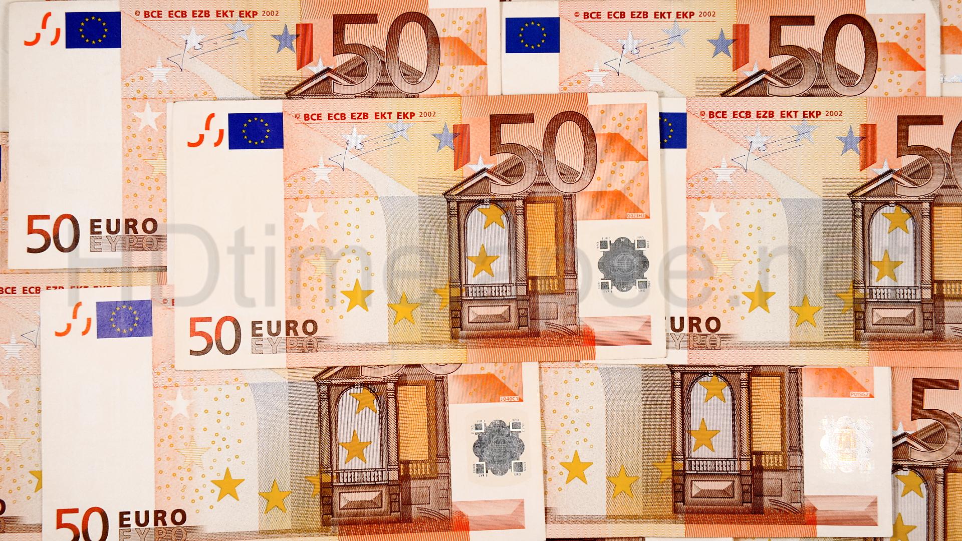 Hd Fall Wallpapers 1080p Euro Money Wallpaper Pixelstalk Net