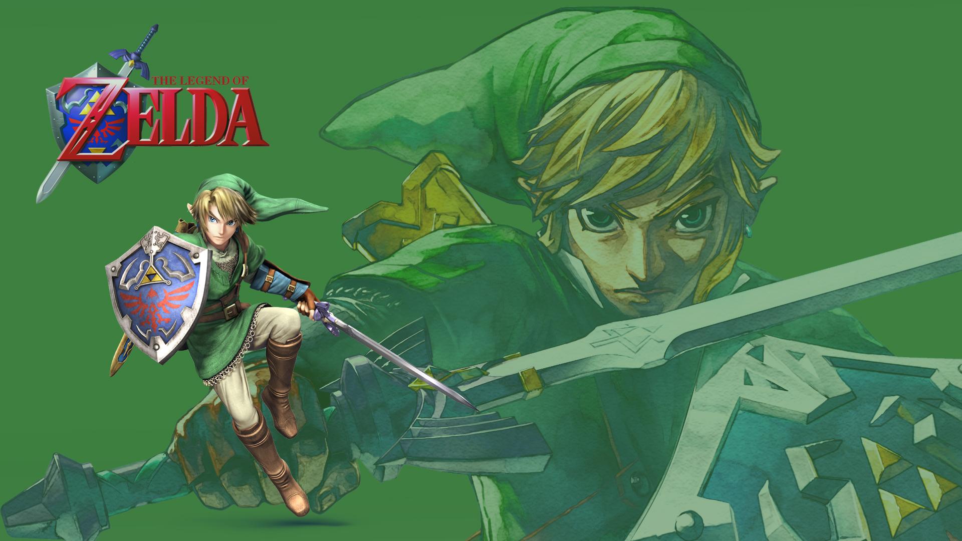 Harry Potter Quotes Desktop Wallpaper Zelda Wallpaper Hd Pixelstalk Net