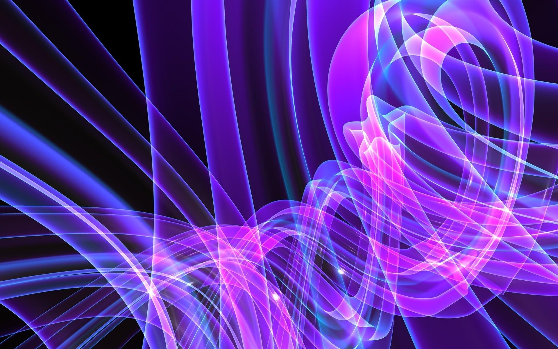 3d Dice Desktop Wallpaper Abstract Neon Wallpapers Hd Pixelstalk Net