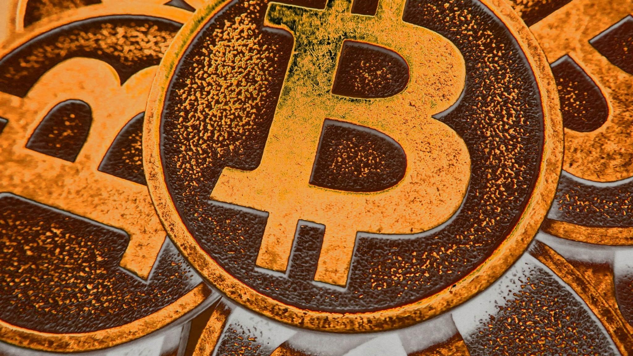 3d Money Wallpaper Coins Money Wallpaper Pixelstalk Net