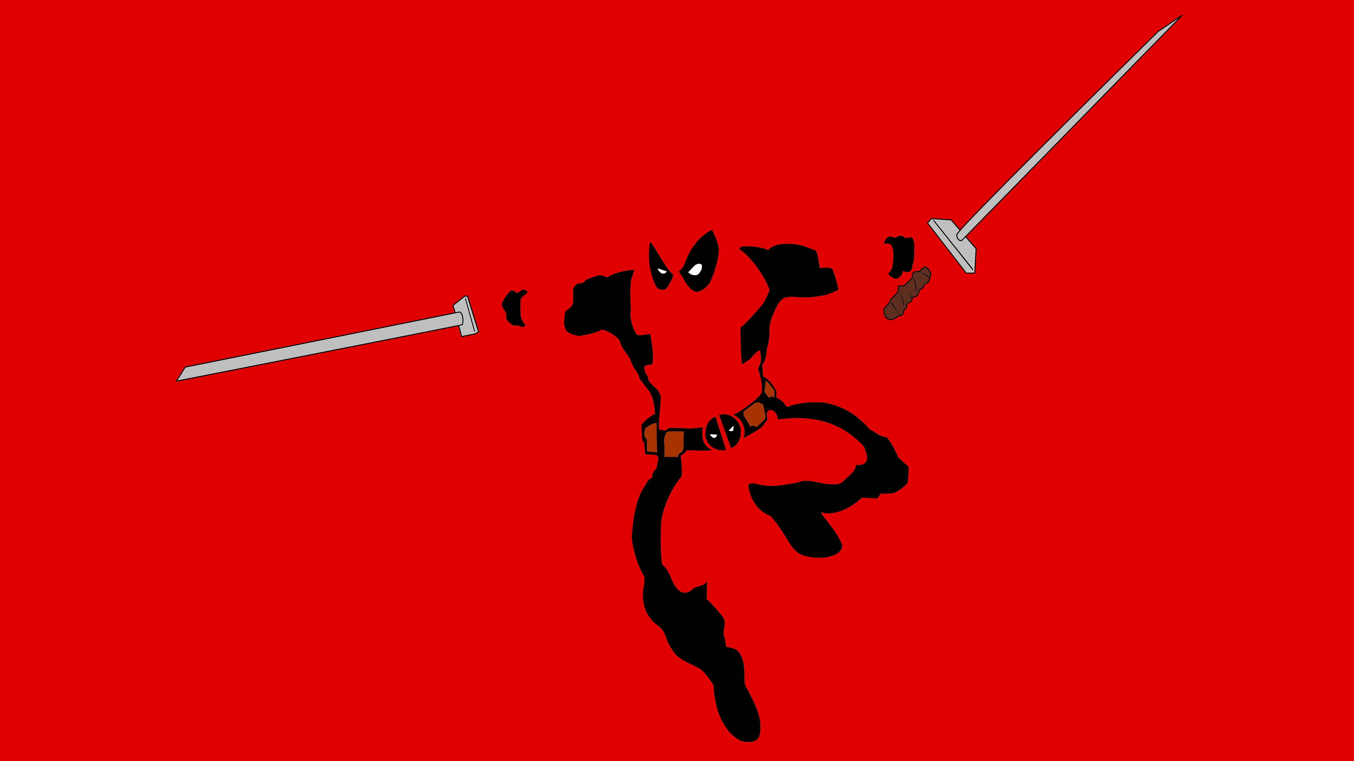 Batman Joker Quotes Mobile Wallpaper Comics Deadpool Wallpaper Download Free Pixelstalk Net
