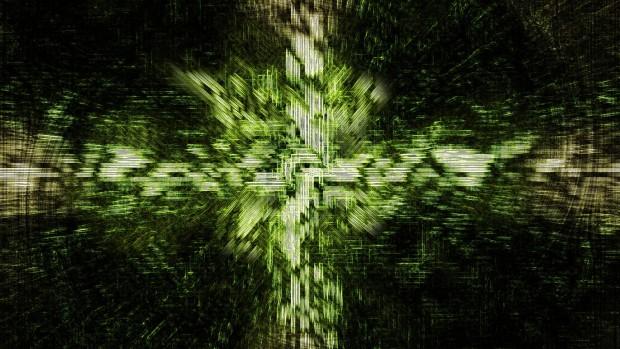 Wooden Quotes Wallpaper Free Cross Wallpaper Desktop Pixelstalk Net