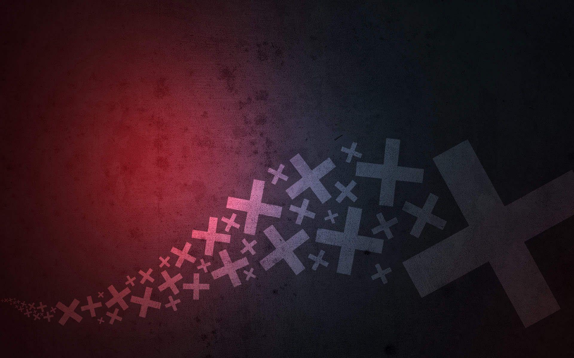 Jesus Christ Wallpaper Hd Cross Backgrounds Pixelstalk Net