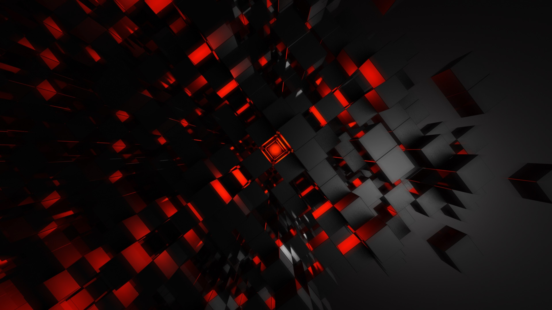 3d Smoke Wallpaper Abstract Neon Wallpapers Hd Pixelstalk Net