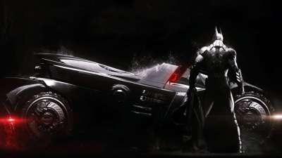 Batman And Superman Wallpaper Background HD Download Free   PixelsTalk.Net