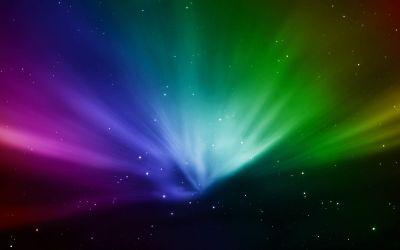 Rainbow Wallpapers HD free 2016 | PixelsTalk.Net
