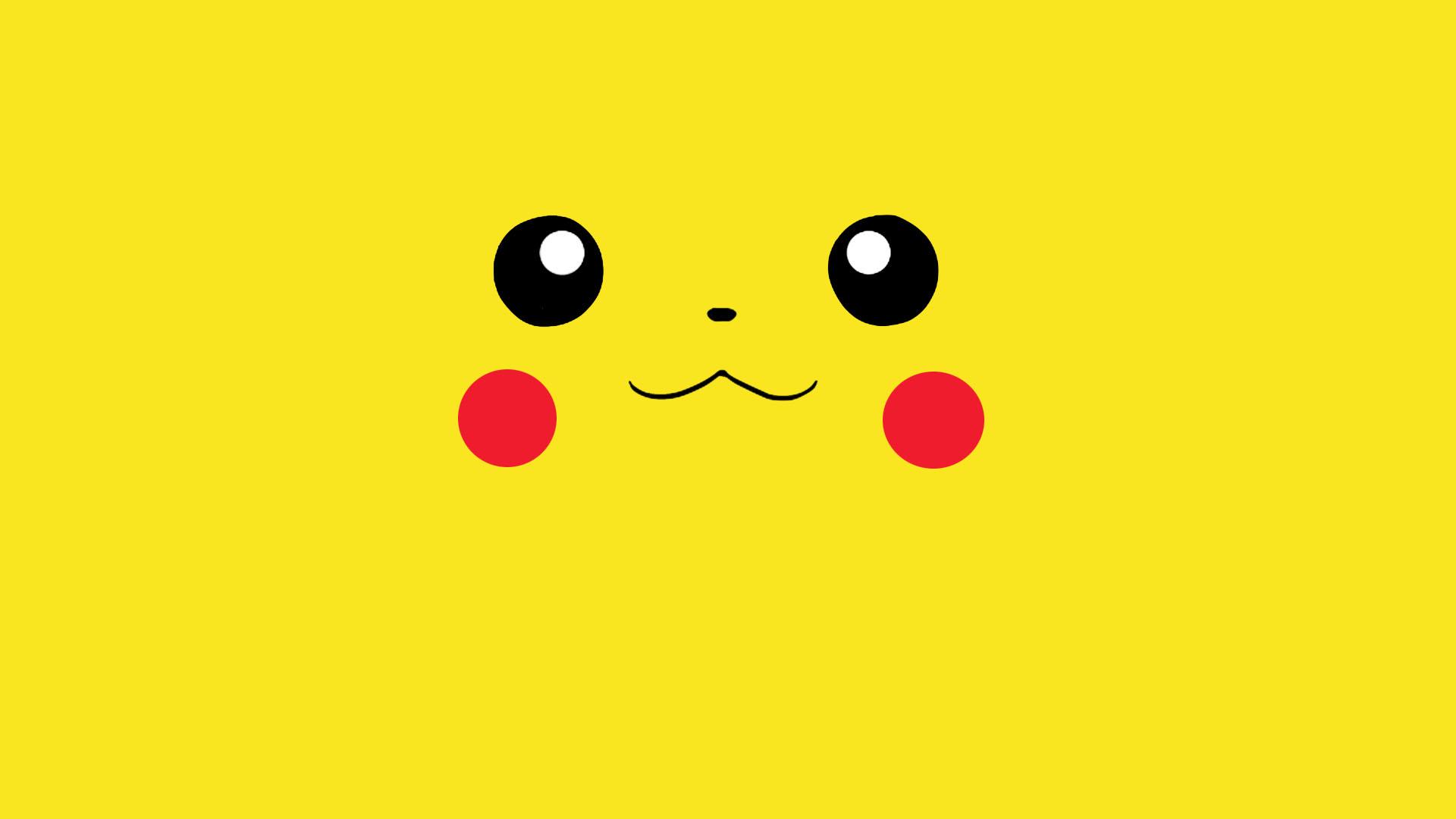 Cute Thanksgiving Wallpapers Free Cute Pikachu Wallpapers Hd Pixelstalk Net
