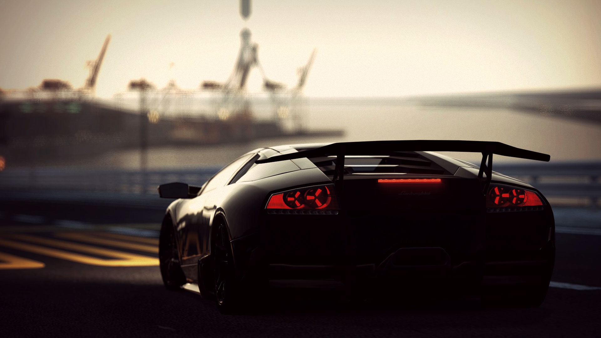 Lamborghini Aventador Cars Wallpapers Lamborghini Dark Wallpapers Hd Pixelstalk Net