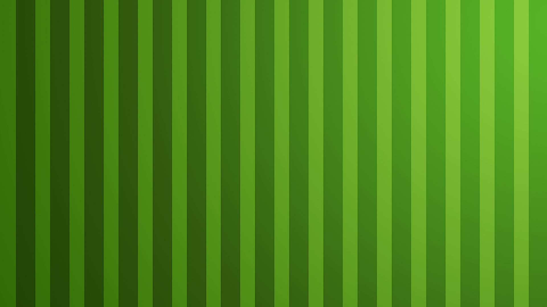 Free Inspirational Quotes Wallpaper Green Wallpapers Hd Pixelstalk Net