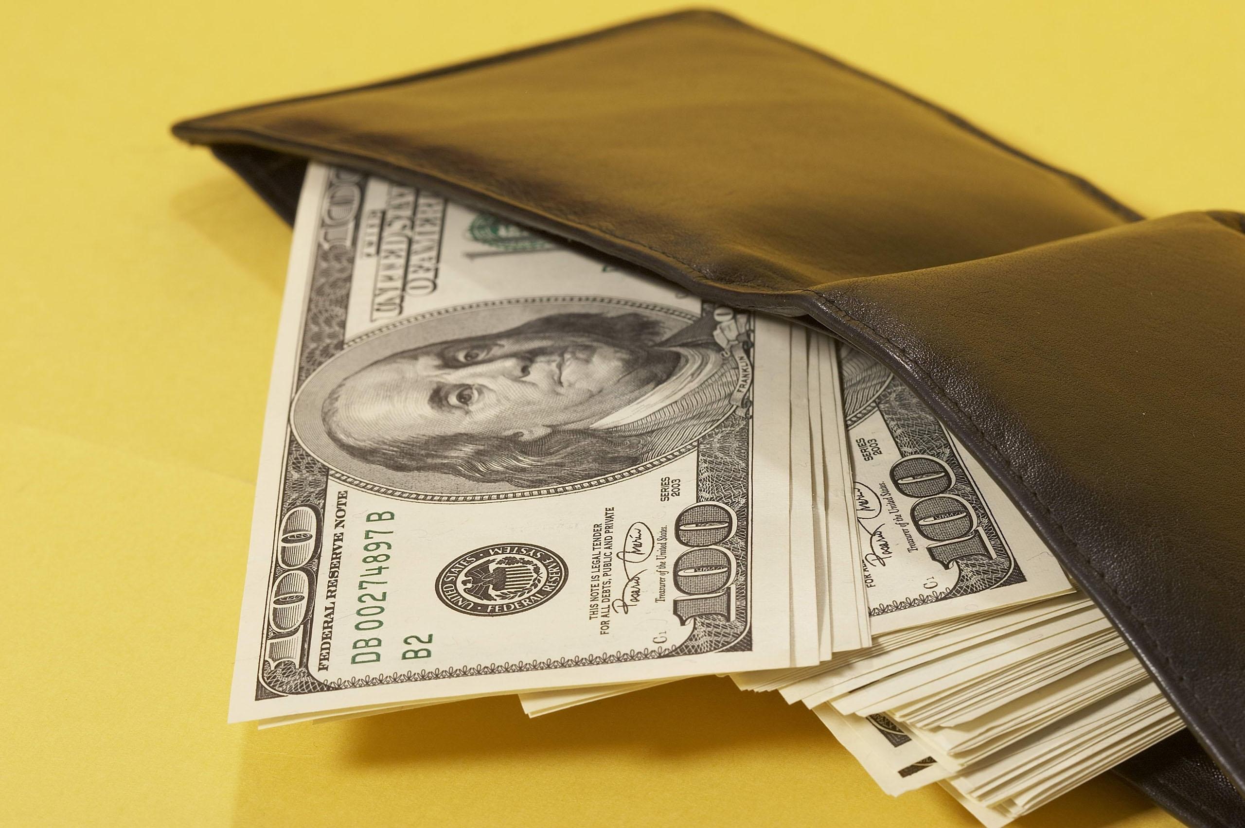 Cash Wallpaper Hd Money Backgrounds Free Download Pixelstalk Net