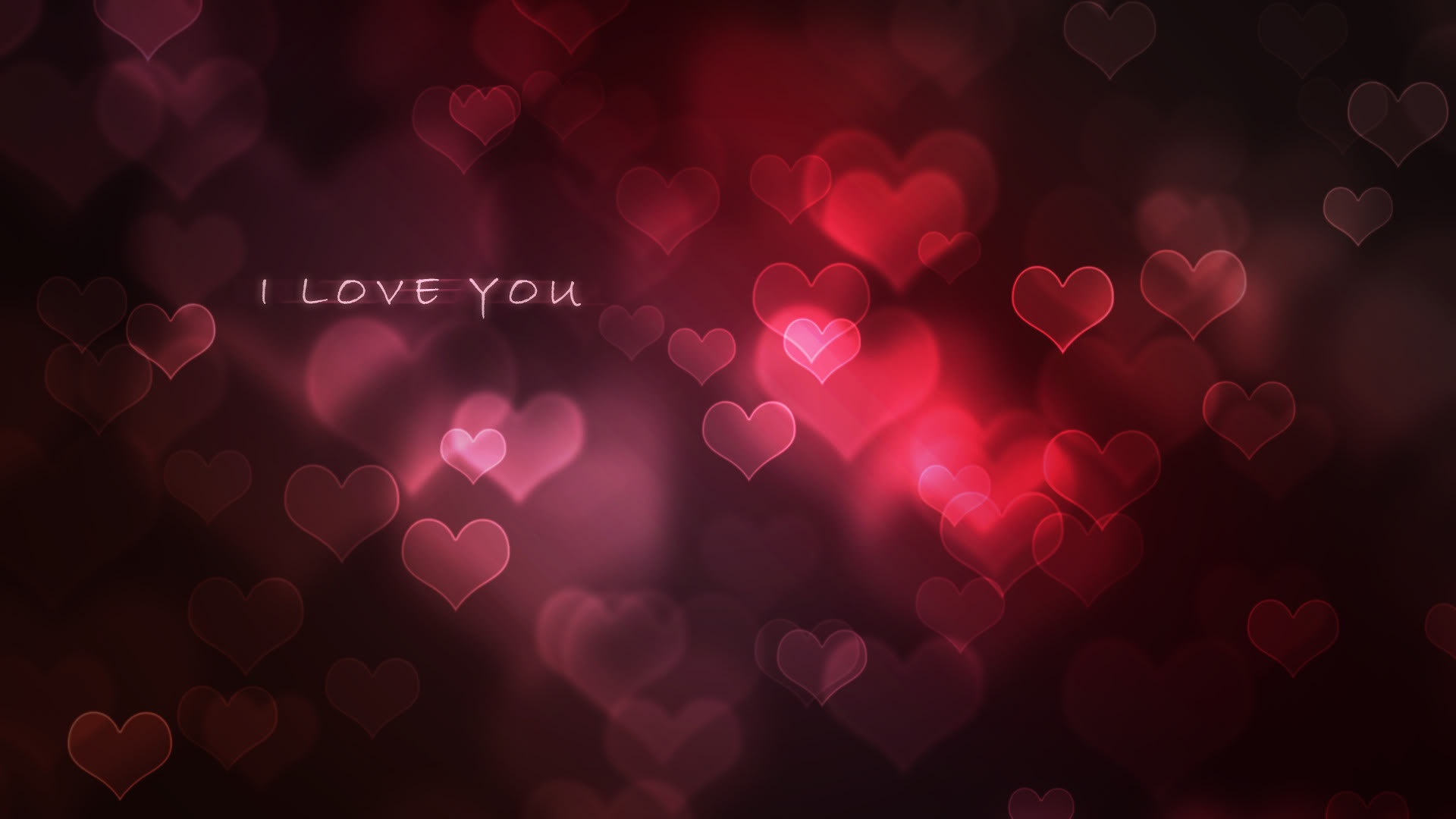 Lovely Wallpaper Girl And Boy I Love You Background Free Download Pixelstalk Net