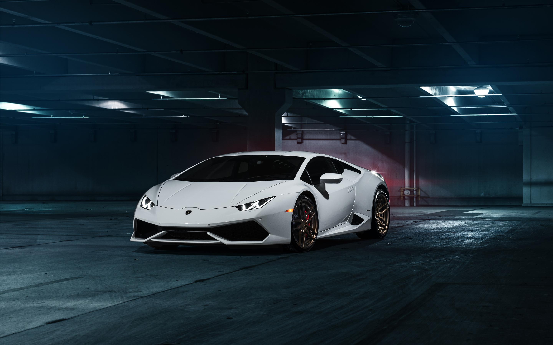 Free Download 3d Wallpaper For Android Tablet Lamborghini White Wallpapers Hd Pixelstalk Net