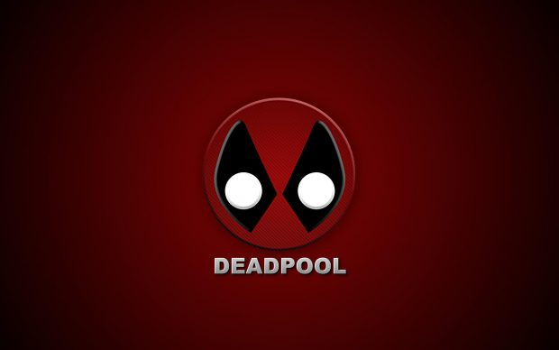 Deadpool Logo Wallpaper Hd Deadpool Logo Wallpaper Hd Pixelstalk Net