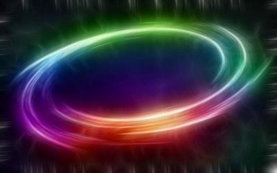 Neon Backgrounds free download | PixelsTalk.Net