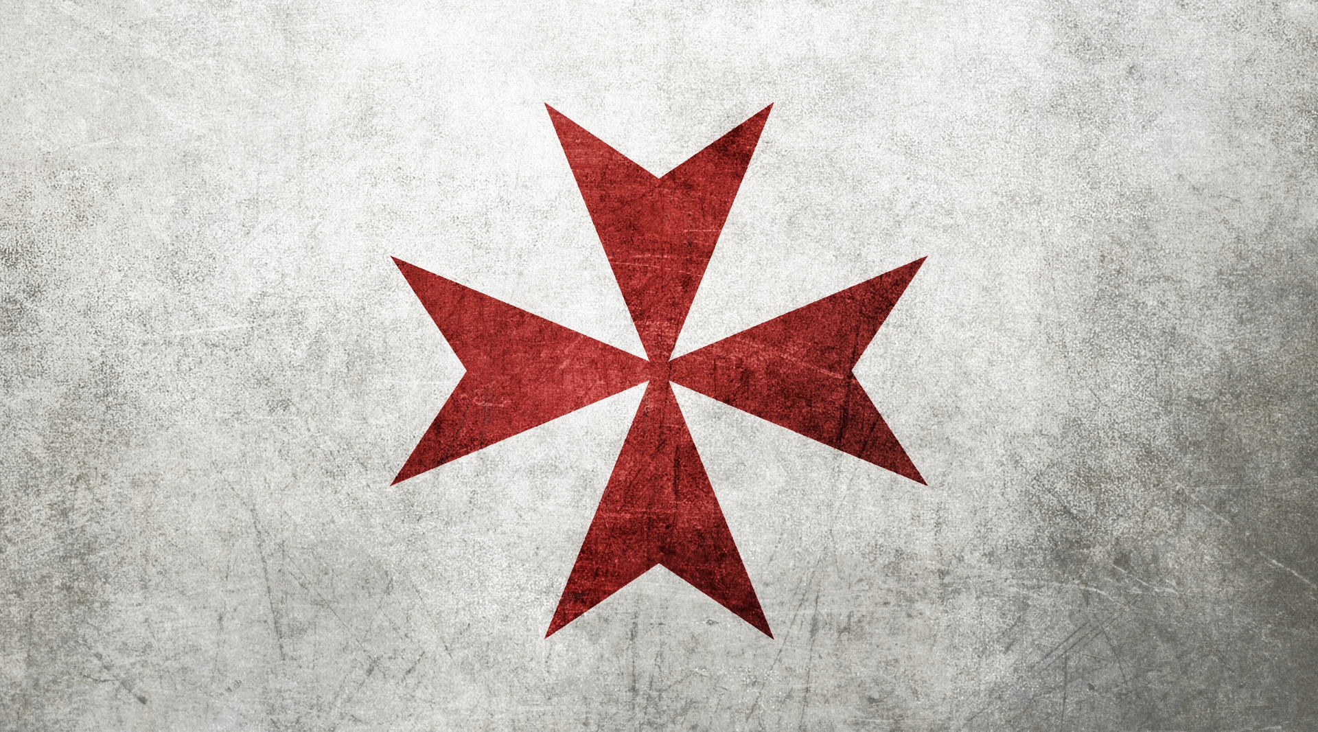 Knights Templar Wallpaper Iphone Cross Backgrounds Pixelstalk Net