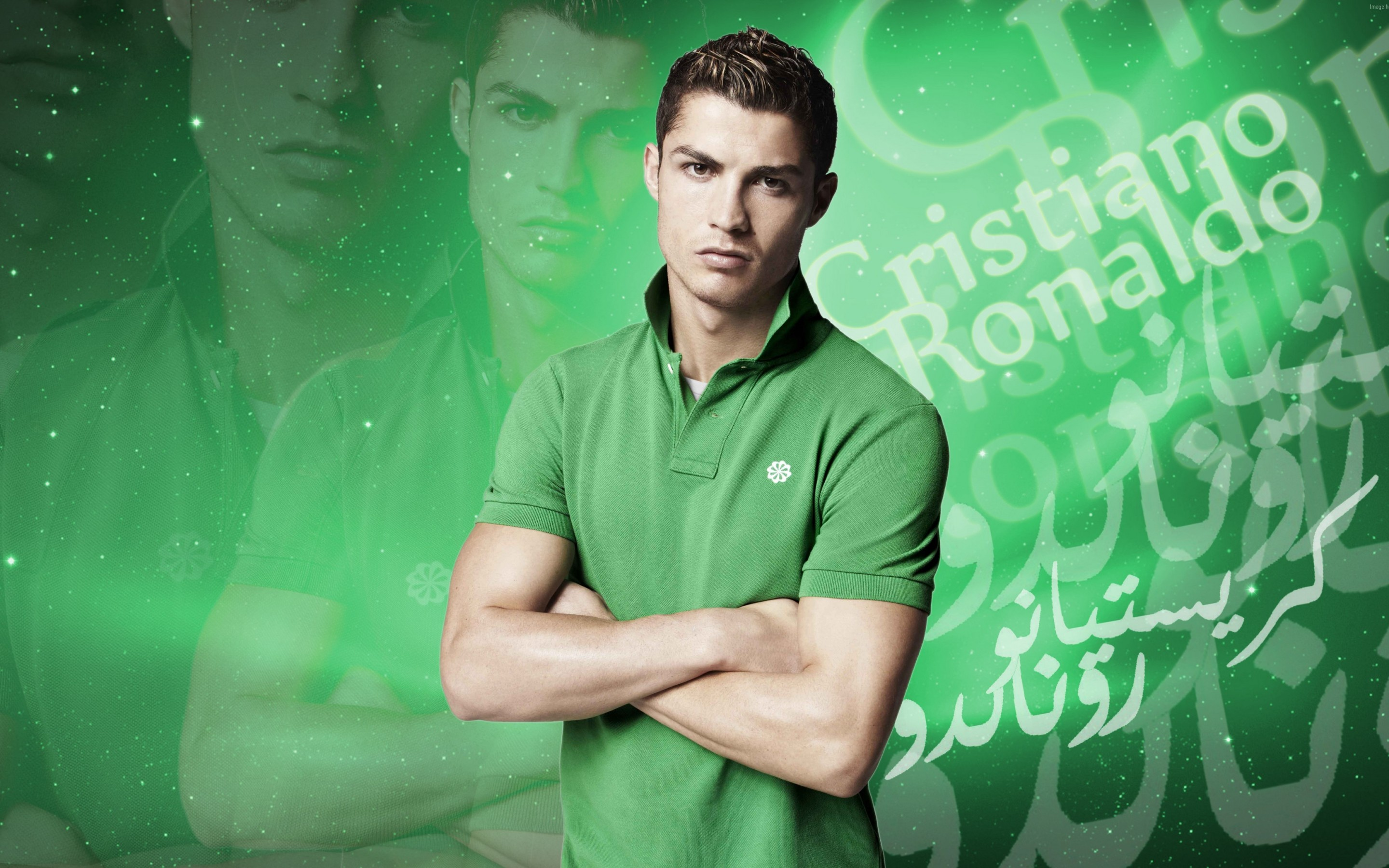 Picture Of Nike Basketball Quotes Hd Wallpapers Ronaldo Football Wallpapers Hd Pixelstalk Net