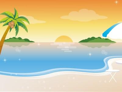 Summer HD Wallpapers | PixelsTalk.Net