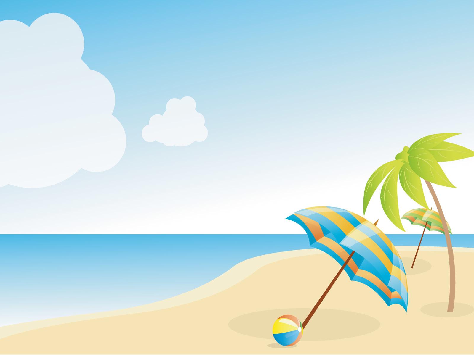 Hd Painting Wallpapers Download Summer Desktop Wallpaper Background Hd Pixelstalk Net