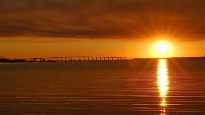 Sunset Wallpapers HD | PixelsTalk.Net