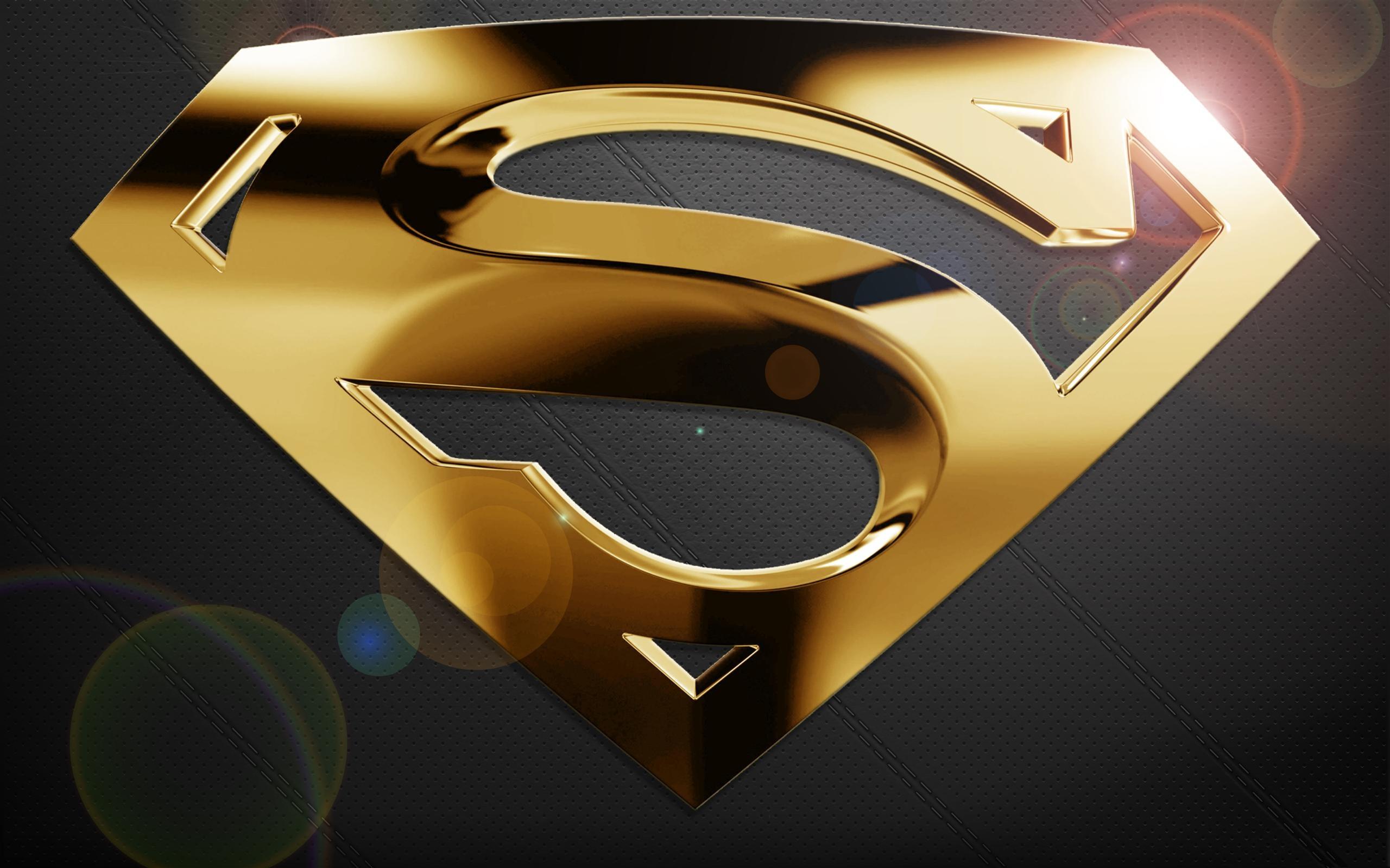 Graffiti Wallpaper Hd Logo Superman Wallpaper Hd Free Download Pixelstalk Net