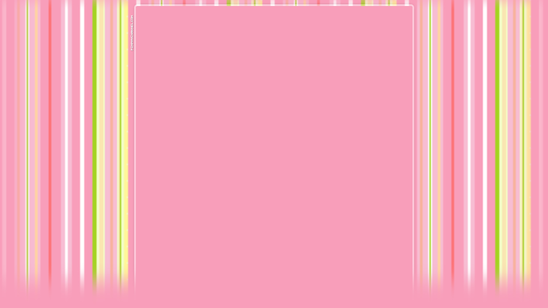 Cute Teddy Bear And Love Wallpapers Download For Mobile Cute Pink Wallpapers Pixelstalk Net
