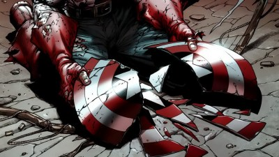 Marvel Pictures   PixelsTalk.Net