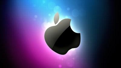 Apple Logo Wallpapers HD | PixelsTalk.Net