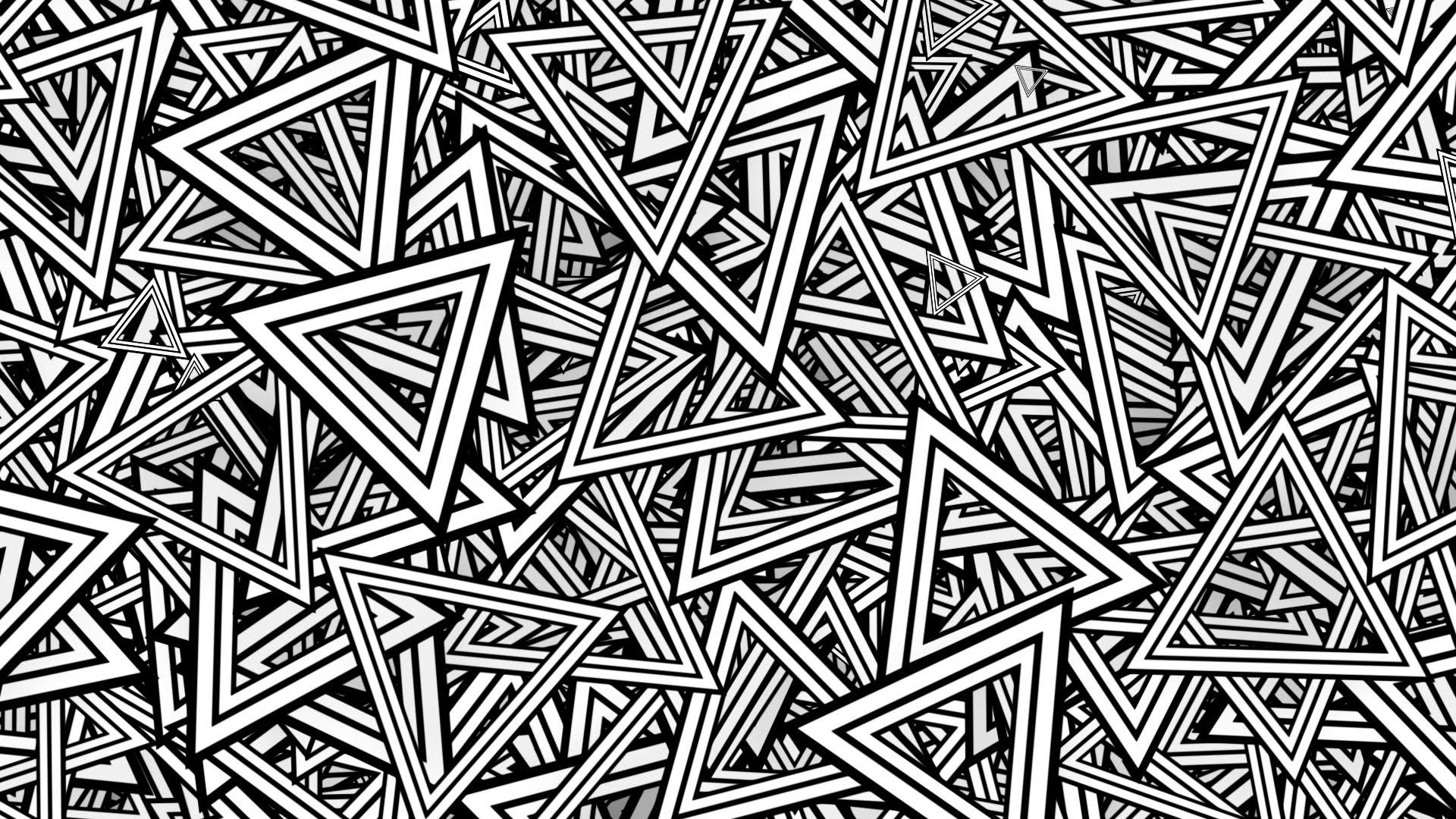 American Graffiti Cars Wallpaper Art Deco Backgrounds Desktop Wallpapers Pixelstalk Net