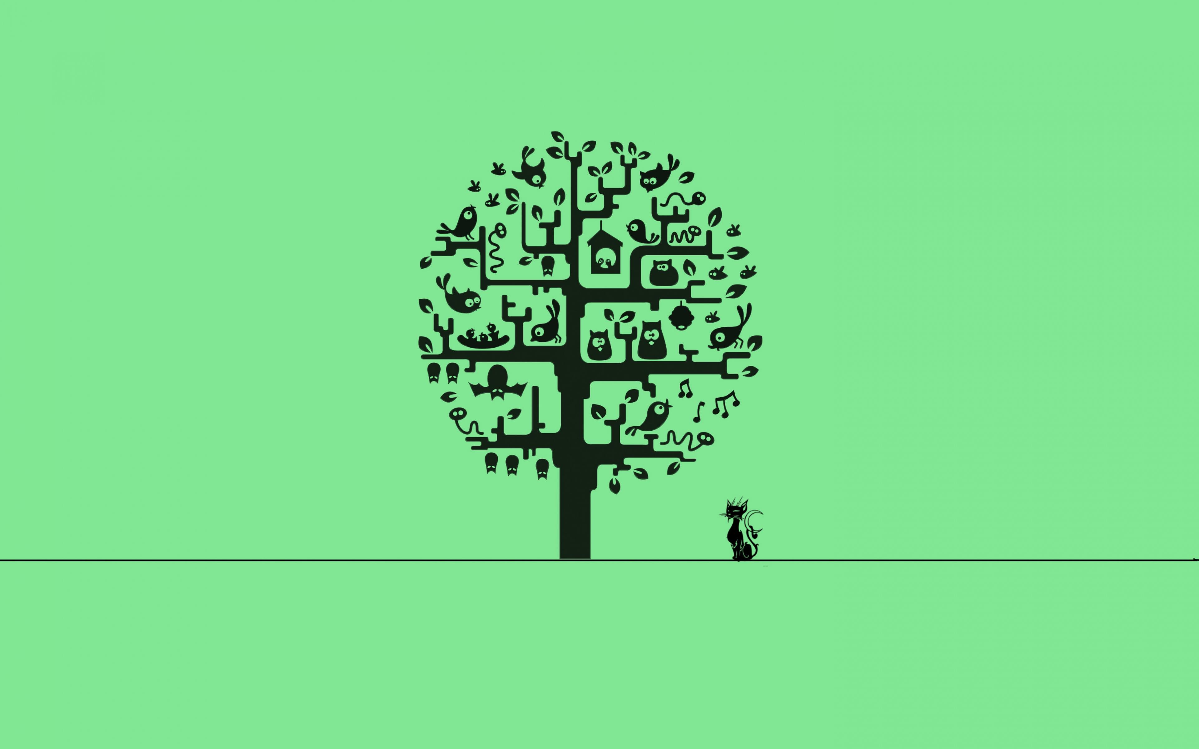 Broken Heart Quotes Wallpapers For Mobile Tree Wallpaper Art Pixelstalk Net