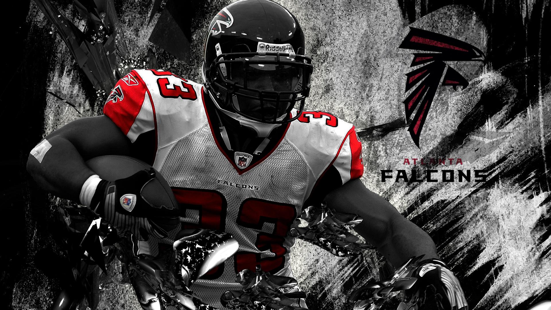 Aj 3d Wallpaper Hd Atlanta Falcons Backgrounds Pixelstalk Net
