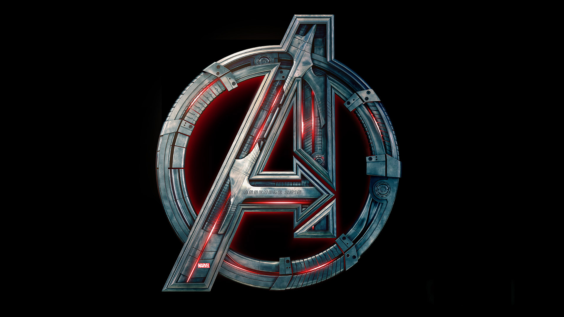 Hd Wallpapers Of Girls And Cars Logo Avengers Wallpapers Pixelstalk Net