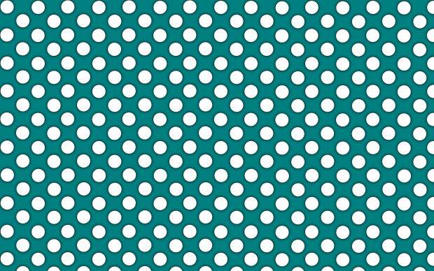 Cute Boy Wallpaper Hd Download Teal Backgrounds Download Free Pixelstalk Net