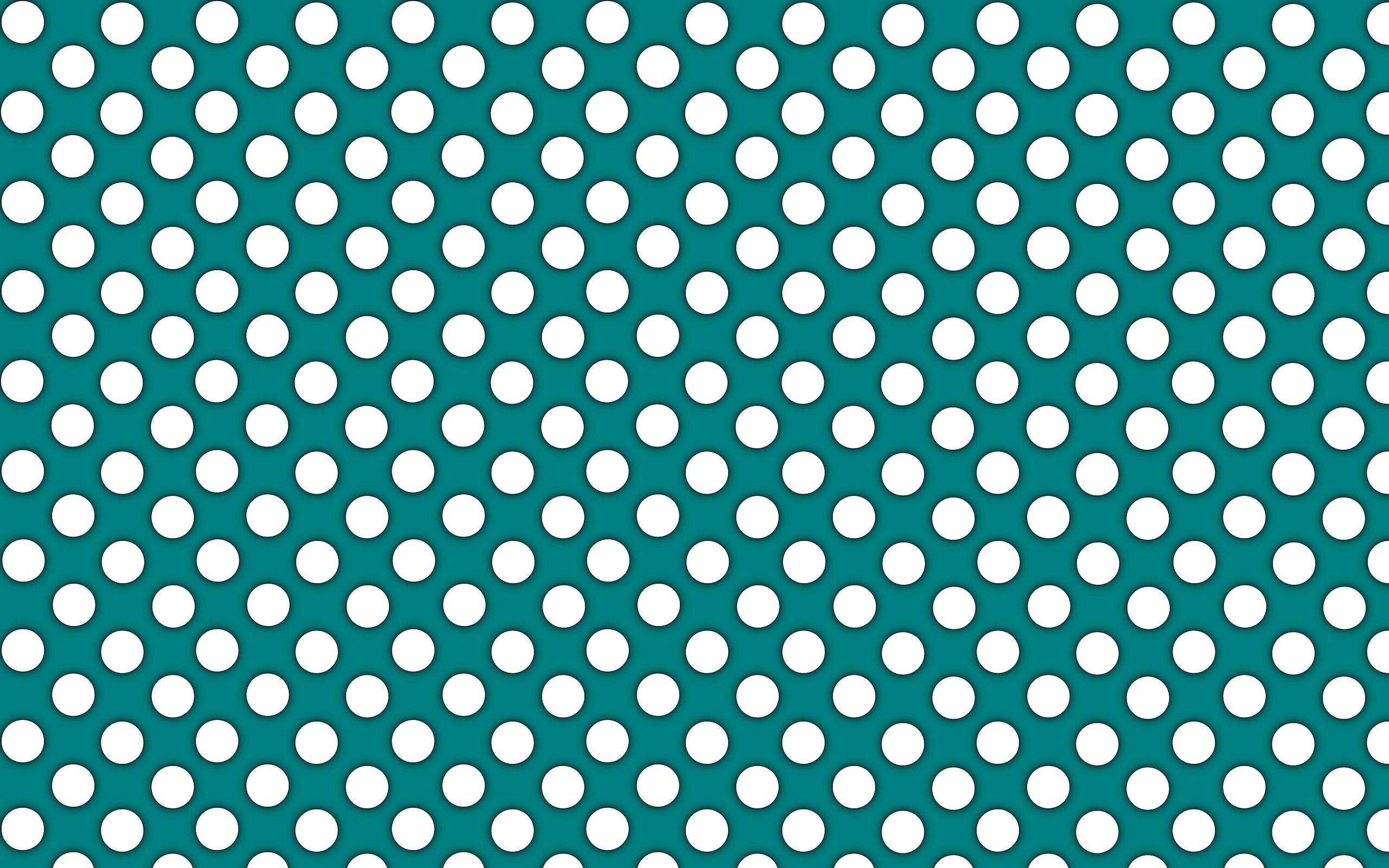 Cute Zig Zag Wallpapers Teal Backgrounds Download Free Pixelstalk Net
