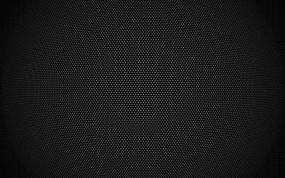 Texture Wallpaper HD | PixelsTalk.Net