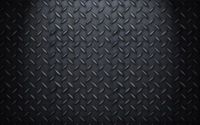 Carbon Fiber Backgrounds | PixelsTalk.Net